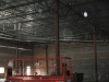 Commercial Warehouse Ventilation Cleaning