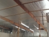 Ferguson Kitchen & Light - Fife WA Commercial Insulation