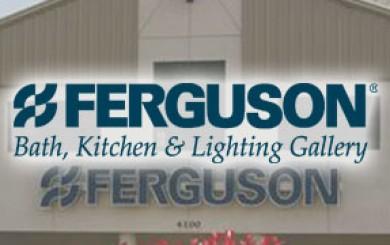 Ferguson Building