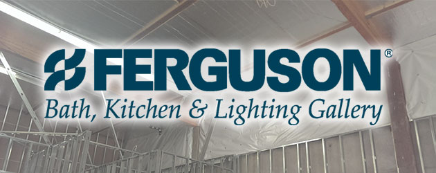 Ferguson Building Specialty Insulation Nw