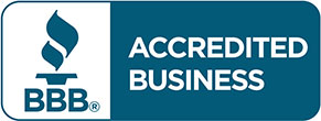 SI Puget Sound - Accredited Better Business Bureau