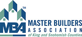 SI Puget Sound - Master Builders Association Member